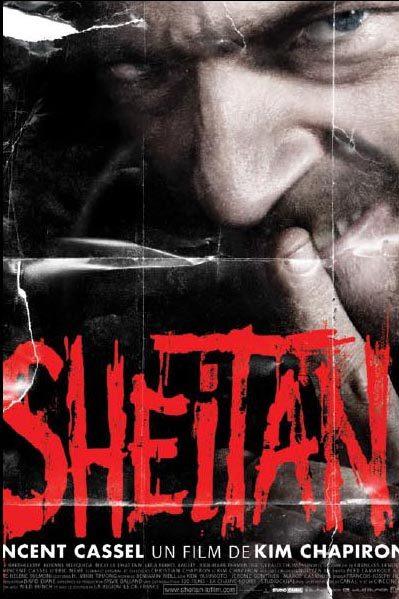 sheita